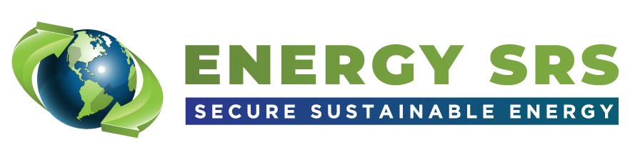EnergySRS